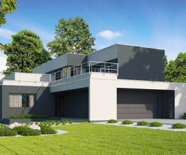 Dom idealny